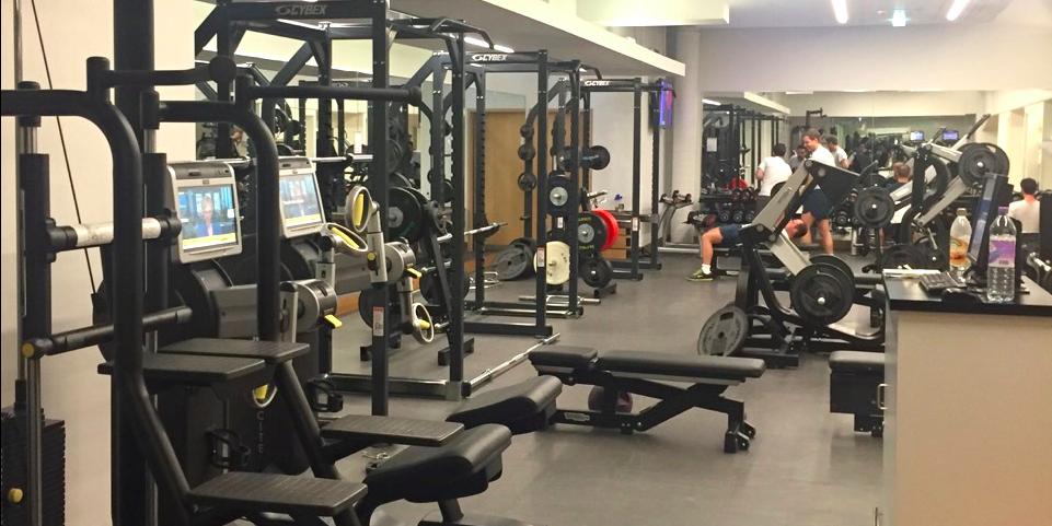 take-a-look-inside-the-goldman-sachs-gym-where-membership-works-like-a-progressive-tax