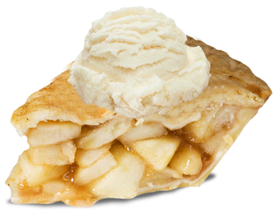 apple_pie_a_la_mode