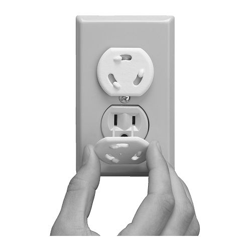 patrull-safety-plug-white__27917_pe088106_s4
