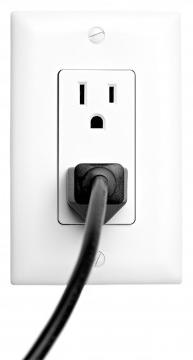 plug-it-in