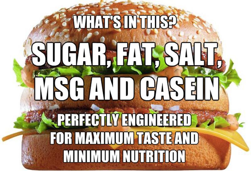 Big-Mac-Ingredients