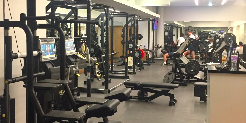 take-a-look-inside-the-goldman-sachs-gym-where-membership-works-like-a-progressive-tax