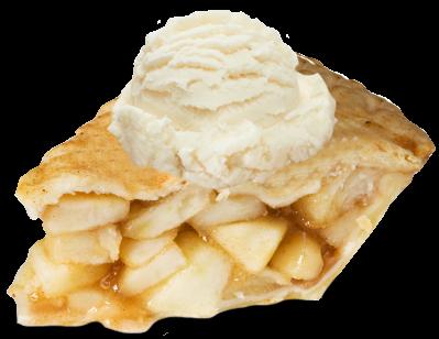 apple_pie_a_la_mode